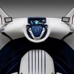 Nissan Pivo 3 2012.14