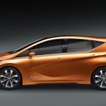 Nissan Invitation 2012.03