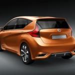 Nissan Invitation 2012.04