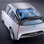 Toyota FT-Bh 2012.02