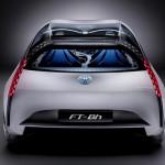 Toyota FT-Bh 2012.03