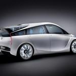 Toyota FT-Bh 2012.06