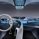 Toyota FT-Bh 2012.08