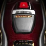 Ferrari 458 Italia SE 2012.01