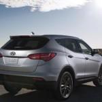Hyundai Santa Fe 2012.04