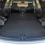 Hyundai Santa Fe 2012.06