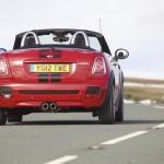 MINI Roadster 2012.01