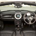 MINI Roadster 2012.02