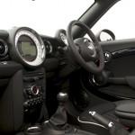 MINI Roadster 2012.03
