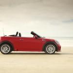 MINI Roadster 2012.06