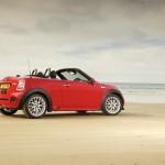 MINI Roadster 2012.09