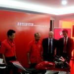 Ducati 1199 Panigale 2012.01