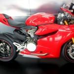 Ducati 1199 Panigale 2012.02