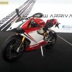 Ducati 1199 Panigale 2012.03