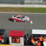 Toyota GT86 Nurburgring 2012.02