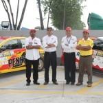 GSR Repsol MRC Johor 2012.02