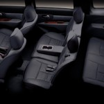 Nissan Grand Livina Autech 2012.01