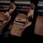 Nissan Grand Livina Autech 2012.02