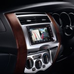 Nissan Grand Livina Autech 2012.03