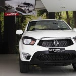 SsangYong Actyon Sports.01