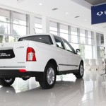 SsangYong Actyon Sports.02