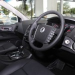 SsangYong Actyon Sports.03