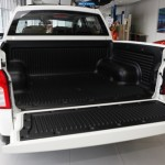 SsangYong Actyon Sports.04