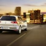 VW Golf 2012.04