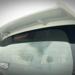 Nissan Grand Livina Impul 2012.07