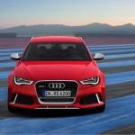 Audi RS6 Avant 2012.04