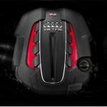 Audi RS6 Avant 2012.05