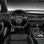Audi RS6 Avant 2012.06
