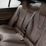 BMW M6 Gran Coupe 2012.01