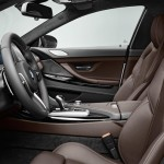 BMW M6 Gran Coupe 2012.04