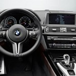 BMW M6 Gran Coupe 2012.05