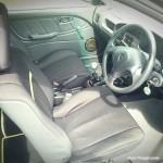Proton Satria SE 2012.04