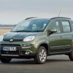 Fiat Panda 2013.04