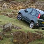 Fiat Panda 2013.05