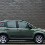 Fiat Panda 2013.06