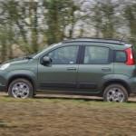 Fiat Panda 2013.07