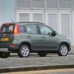 Fiat Panda 2013.08