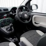 Fiat Panda 2013.09