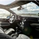 Citroen DS3 Cabrio 2013.05