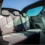 Citroen DS3 Cabrio 2013.07