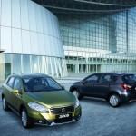 Suzuki SX4 2013.06
