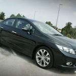 Honda Civic 2.0Sl 2013.16