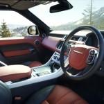 Range Rover Sport 2013.01
