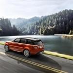 Range Rover Sport 2013.02