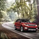 Range Rover Sport 2013.03