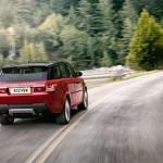 Range Rover Sport 2013.04